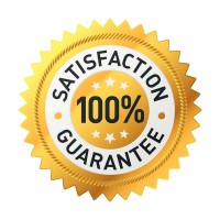 100% Satisfaction Locksmith at Palatine, IL