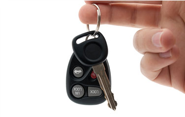 Automotive Locksmith at Palatine, IL