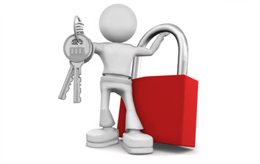 Residential Locksmith at Palatine, IL